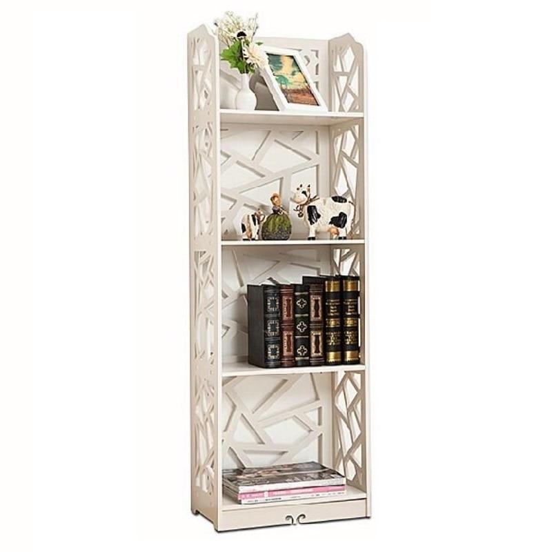 Здесь можно купить  Mueble De Cocina Madera Wall Dekoration Dekorasyon Estanteria Para Libro Meuble European Retro Decoration Book Shelf Case  Мебель