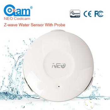 Sensor-de-agua-de-onda-Z-NEO-Coolcam-con-sonda-Sensor-de-alarma-de-fugas-de