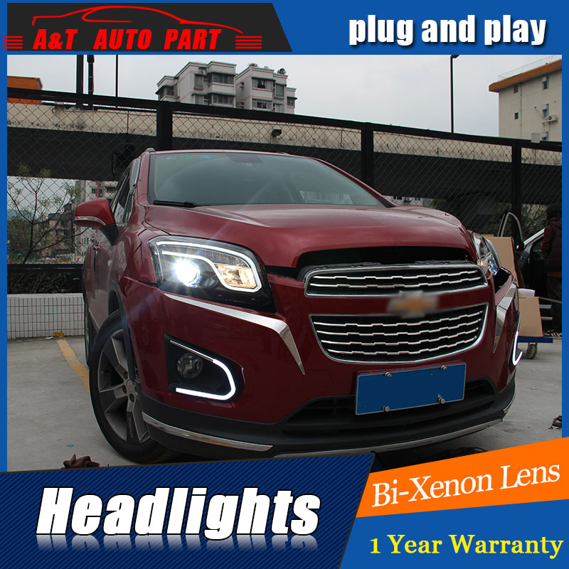 Chevrolet Trax Headlight on gmc trax, 2012 chevy trax, chevt trax, 2015 chevy trax, nissan trax, new chevy trax, 2013 chevy trax, small chevy trax, buick trax, honda trax, 2016 chevy trax, dodge trax, transformers chevy trax, gm trax, used chevy trax, chevy sport trax, 2014 chevy trax, 2009 chevy trax, 2004 chevy trax, 2010 chevy trax,