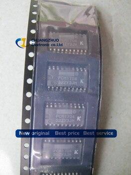 PCM1704 PCM1704-K  PCM1704K