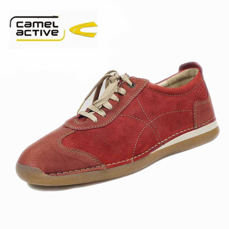 Shoes Made In Italy Price