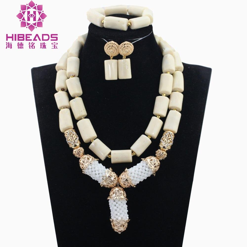 Անվճար առաքում Հազվագյուտ բնական - Նորաձև զարդեր - Լուսանկար 2