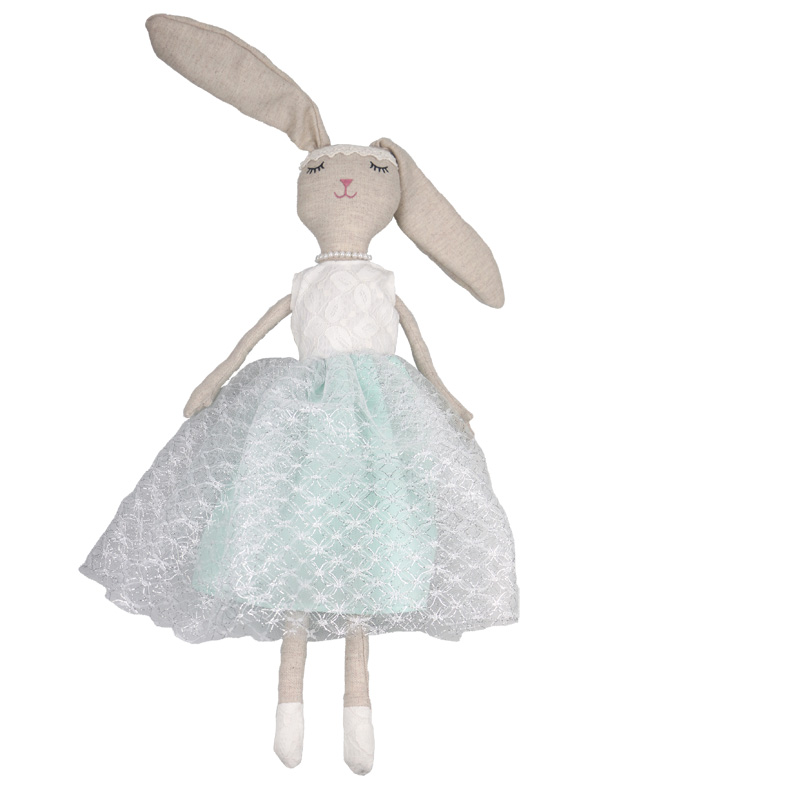 Online shop 80 cm easter bunny abbit doll easter gift girl gift online shop 80 cm easter bunny abbit doll easter gift girl gift cute animal doll plush doll high quality aliexpress mobile negle Gallery
