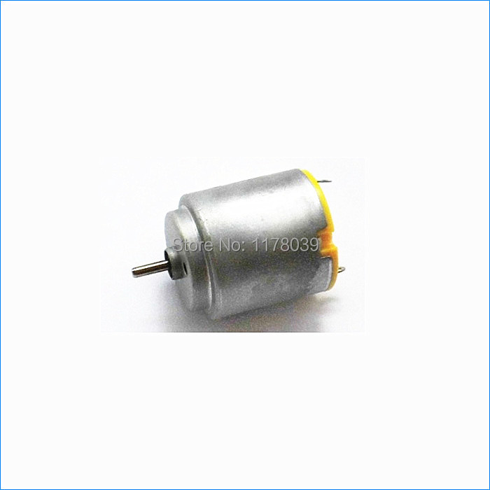 Compare Prices On 3000 Rpm Dc Motor Online Shopping Buy
