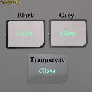 Image 1 - For Nintendo GameBoy Zero DMG 01 For Raspberry Pi Modify Narrow Protector cover glass Screen lens for GB