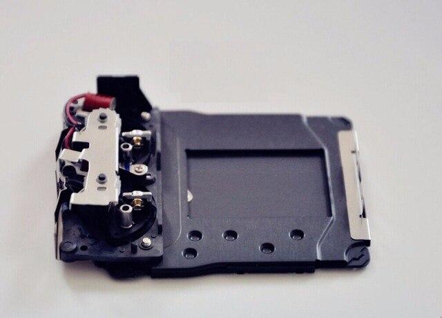 Nikon D3200 Spare Parts | Reviewmotors co