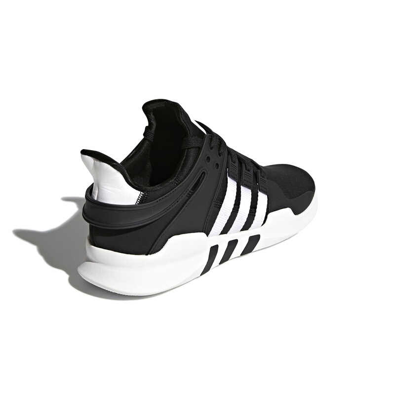 4e1e89c09380 ... Original New Arrival Adidas Originals EQT SUPPORT ADV Men s  Skateboarding Shoes Sneakers