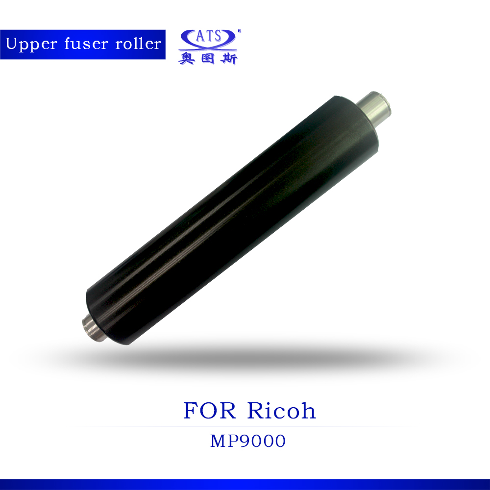 1Pcs photocopy machine upper fuser roller compatible for Ricoh Aficio MP9000 heat roller Copier part carbon fiber frame diy rc plane mini drone fpv 220mm quadcopter for qav r 220 f3 6dof flight controller rs2205 2300kv motor