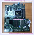 Для T610 серверной платы 0U737J WK559 C8H92