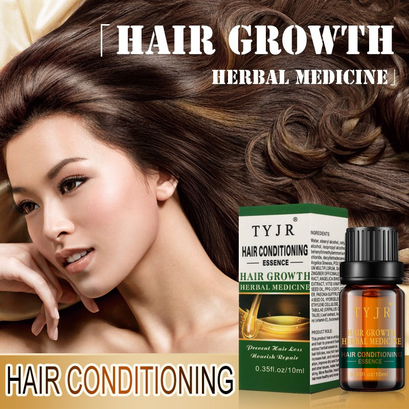 Hair Mask Deep Conditioning Treatment For Dry Damaged Hair 60ml