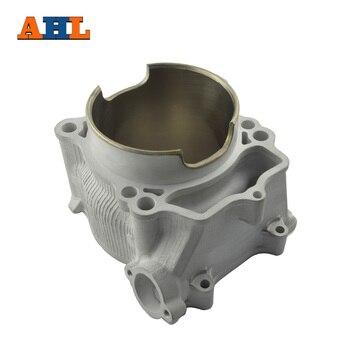 AHL 100% New High Quality Standard 95mm Air Cylinder Block Fits For Yamaha YZ450F 2003-2005 WR450F 2003-2006 YFZ450 2004-2013