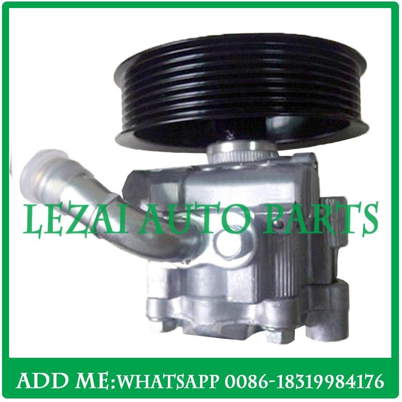 Power Steering Pump For Toyota RAV4 2001-2005 44310-42070 4431042070Power Steering Pump For Toyota RAV4 2001-2005 44310-42070 4431042070