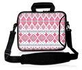 13'13.3'Laptop Sleeve Bag with Shoulder Strap  Neoprene Laptop Case for computer/tablet