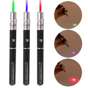 5mW 650nm 405nm 532nm Laser Si