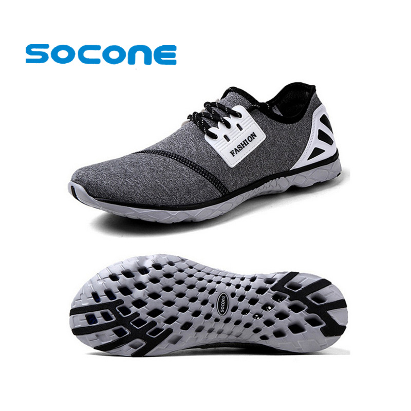 Fashion Women's Breathable Running Sneakers Sports Casual Shoes Athletic Outdoor