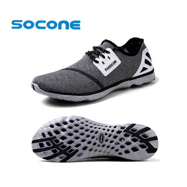 Women's Fashion Athletic Sneakers Running Sport Casual Breathable Outdoors Shoes