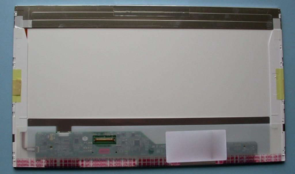 цена на Quying Laptop LCD Screen Compatible Model LTN156AT05 LTN156AT02 LTN156AT24 LTN156AT32 LP156WH4 B156XW02 LP156WH2