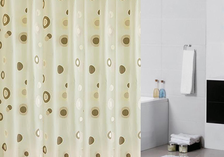 Curtains Ideas curtain grommets wholesale : Online Buy Wholesale shower curtain grommets from China shower ...