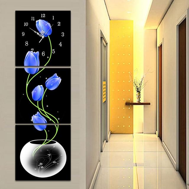 Famous Wall Cross Decor Photos - Wall Art Design - leftofcentrist.com