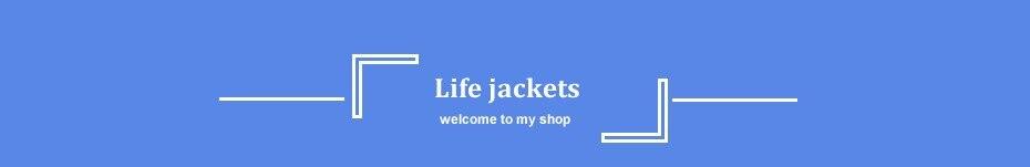 life vest_r1_c1
