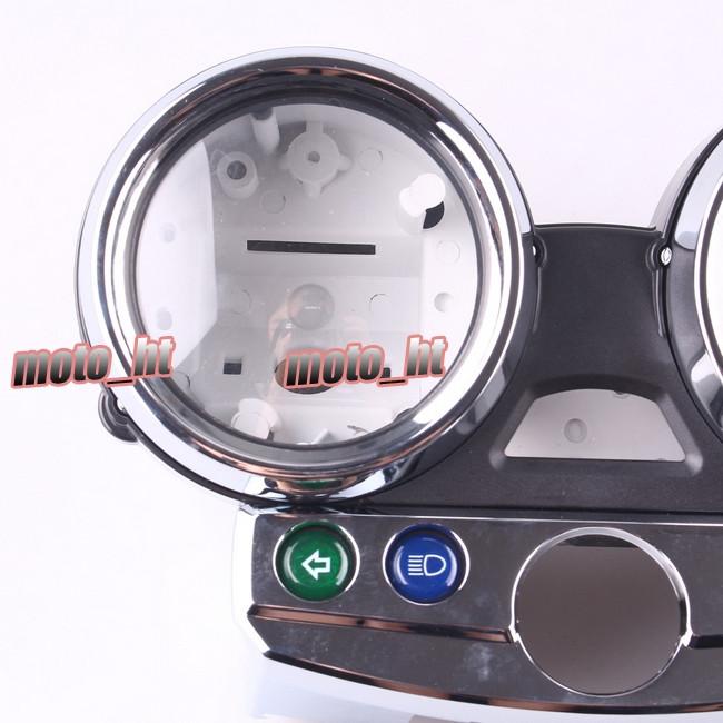 2YF013-_6_-ZRX400-01-08-Speedometer-Tachometer-Case-Cover-Lens