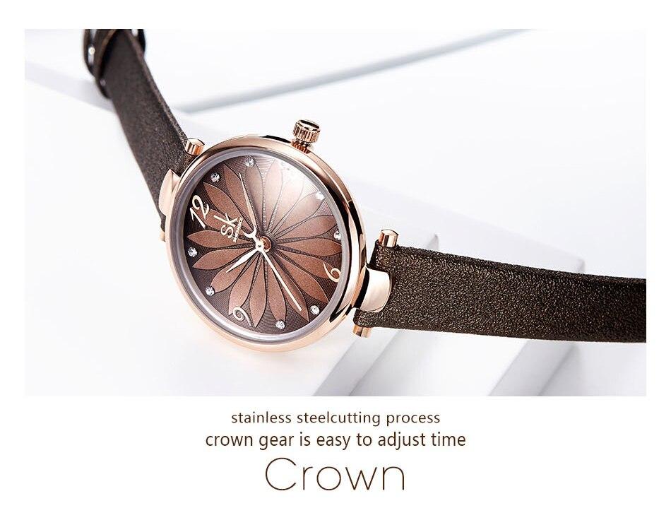 women-watch-K8047-PC_08