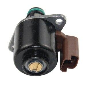 Image 5 - Capteur de pression pour soupape dadmission, accessoire pour KIA NISSAN Ford RENAULT JAGUAR X TYPE 9109903 4S4Q9G586AA 7701206905, 9109, AP03