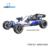 Rc car toys hsp baja buggy de alta velocidade 1/5 de gás MOVIDO A MOTOR de 30CC OFF ROAD BUGGY BAJA 4WD SISTEMA 2.4G RÁDIO (ITEM no. 94054-4WD)