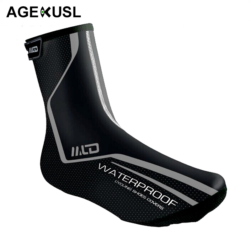 AGEKUSL Waterproof Sports...