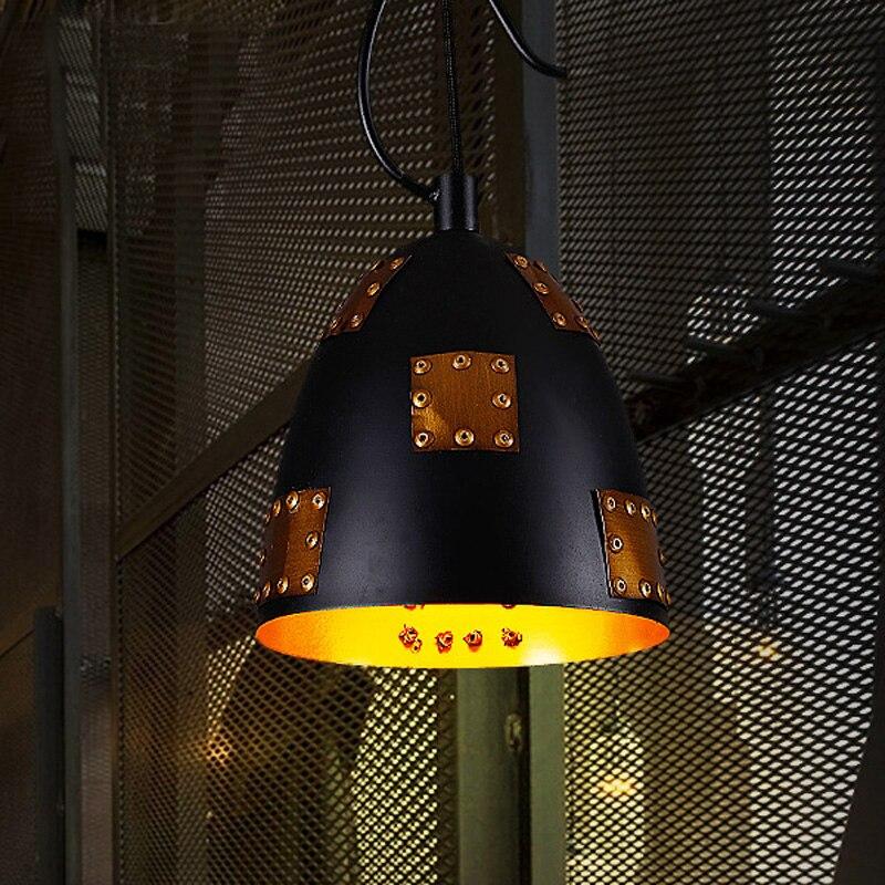 Achetez en Gros Cuivre pendentif luminaire en Ligne à des ...