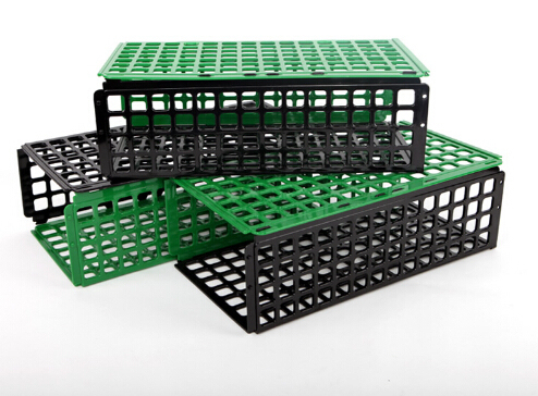 Splicing  thick Guardrail rail back plate division plate Supermarket Fruit and vegetable shelf guard bar display rack