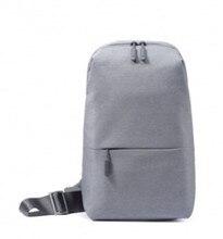 Купить пылесос-рюкзак рюкзак crorf-11t-962