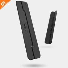 Xiaomi mijia miwu прочный тонкий и легкий ноутбук портативный кронштейн угол наклона дизайн ноутбук вентилятор охлаждения