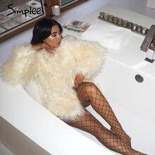 Women Slim Fishnet Stockings