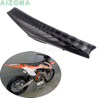 Motorcycles X Seat Cushion Soft Seat For KTM SX SXF XC XCF EXC F 125 250 300 350 450 500 SX125 SX150 SX250 SX F250 2016 2018