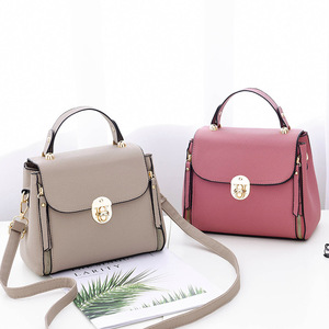 Hot Sale Messenger Bag for Wom