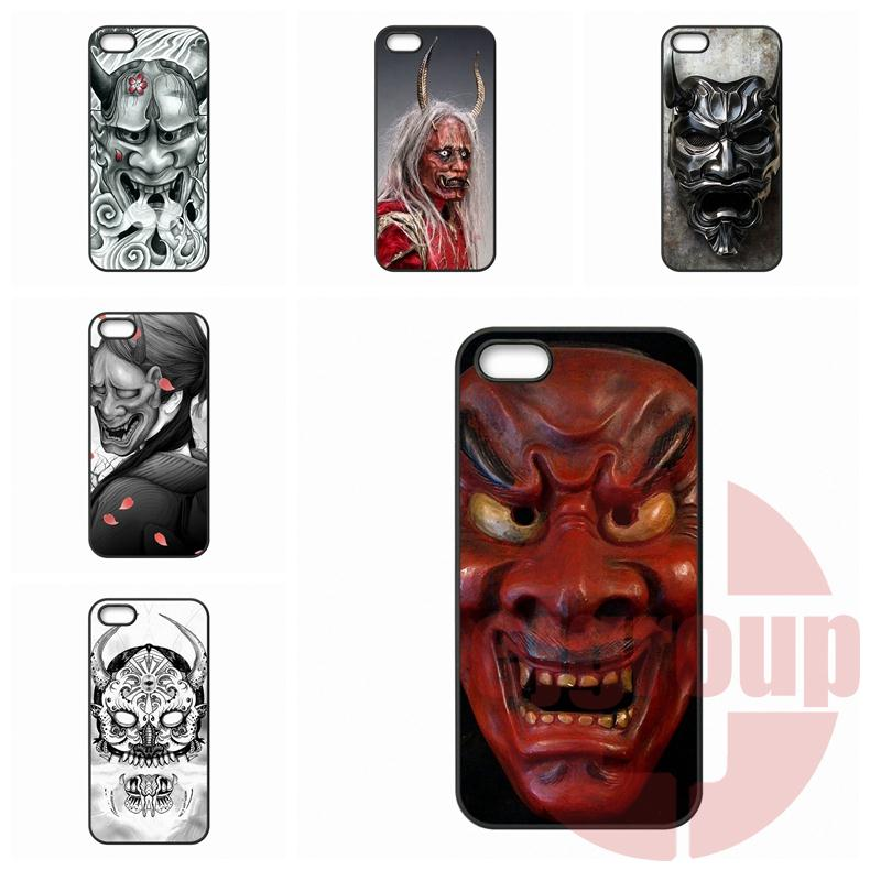 online buy wholesale oni 2 from china oni 2 wholesalers
