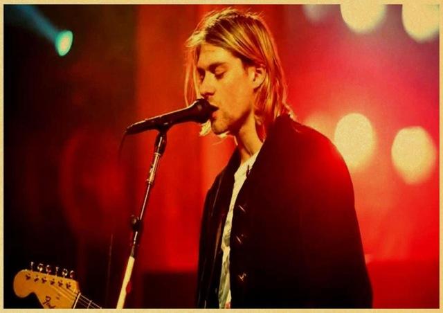 Super-Rock-Band-Nirvana-Kurt-Cobain-Kid-Cudi-5D-DIY-Diamond-Painting-Full-round-Drill-Diamond.jpg_640x640 (8)
