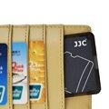 4in1 Ультратонкий Футляр для Карты Памяти Держатель Портативный Хранения Box Дело Протектор 4 SD Карты Мобильный Телефон Камеры Туриста Super Slim