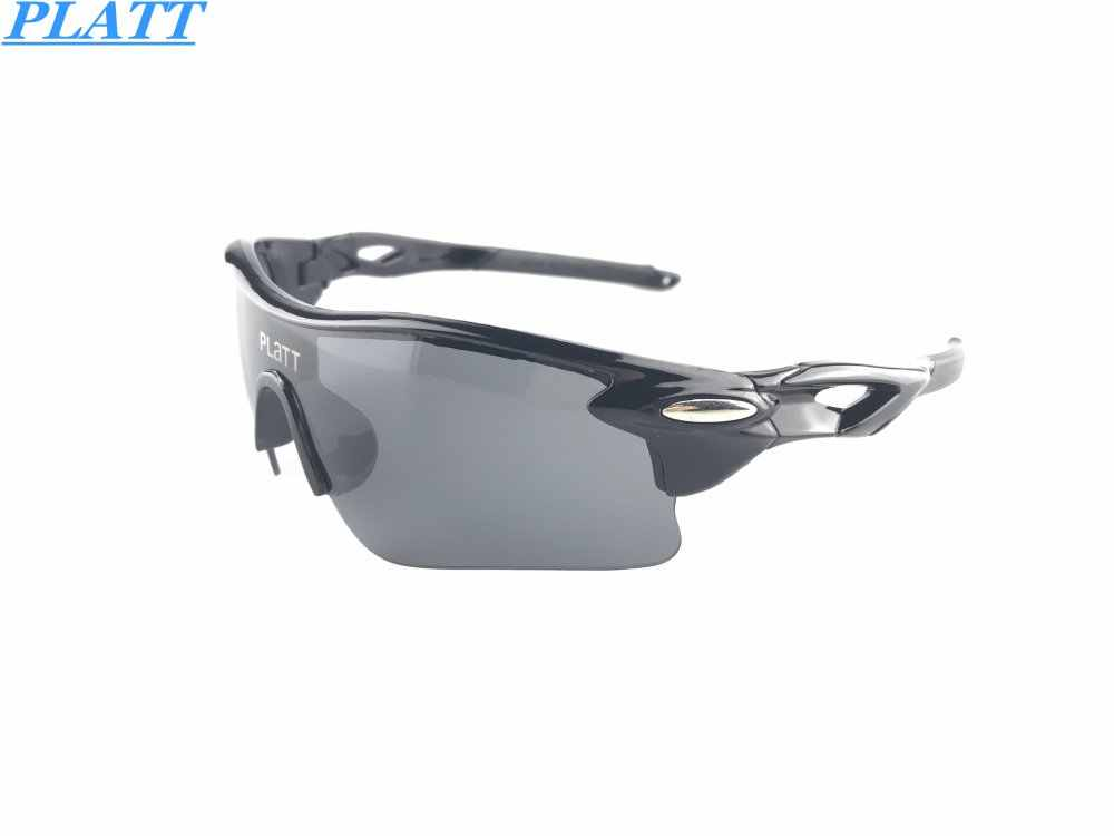 9505d4dffa61 2018 Men s Fashion 1 Colors Driving Sunglasses 100% UV400 Protection Outdoor  Sports Sunglasses