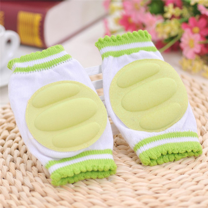 Baby Knee Pads Baby Boys Girls Safety Crawling Elbow Cushion Toddlers Knee Pads Protective Gear NDA84L19 (8)