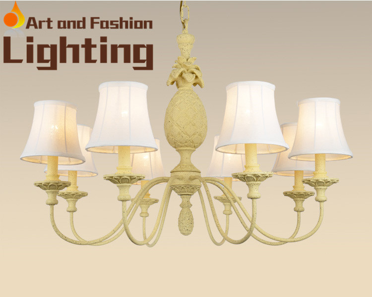 Large chandelier shades thejots popular large chandelier shadesbuy cheap large chandelier shades lighting ideas aloadofball Gallery