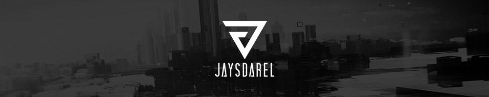 Jaysdarel-Top-Bottom-4_01