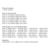 Camiseta Infantil Chicos 2017 Estrella Rayada Camiseta Niño de Manga Larga Del O-cuello Ocasional Del Nuevo Del Resorte Simple Bebé Ropa 4829 W