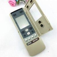 10 pièces Compatible avec Lekong A/C contrôleur climatiseur climatisation télécommande adapté pour GREE y512 y502 Télécommandes     -