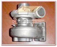 TD04HL 49189 00540 49189 00511 8971159720 Turbo Turbocharger For Kobelco EXCAVATOR SK120 SK120 1 for ISUZU Industrial JCB 4BG1T