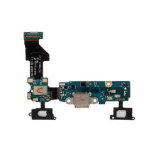 OEM สำหรับ Samsung Galaxy S5 Neo SM-G903F G903F USB Charger Connector การชาร์จ Port Flex Cable(China)