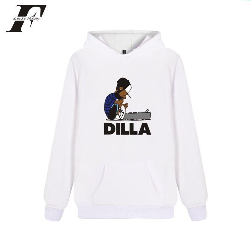 2018 DOOM oversized Hoodie Sweatshirt Winter men/women moletom masculino Soft Cotton Pullover casaco streetwear tracksuit 4xl