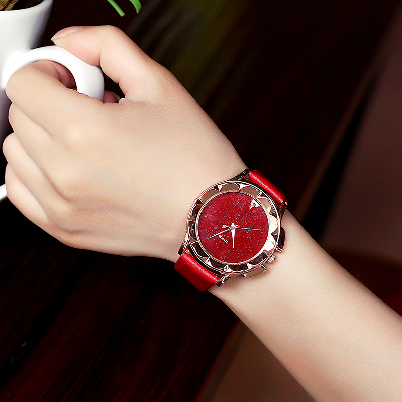 Bgg New 2018 Simple style Women Casual Watch ladies Leather Luxury Watch Woman Quartz Wristwatches female diamond dress Clock оборудование для синхроперевода beyerdynamic mpr 210
