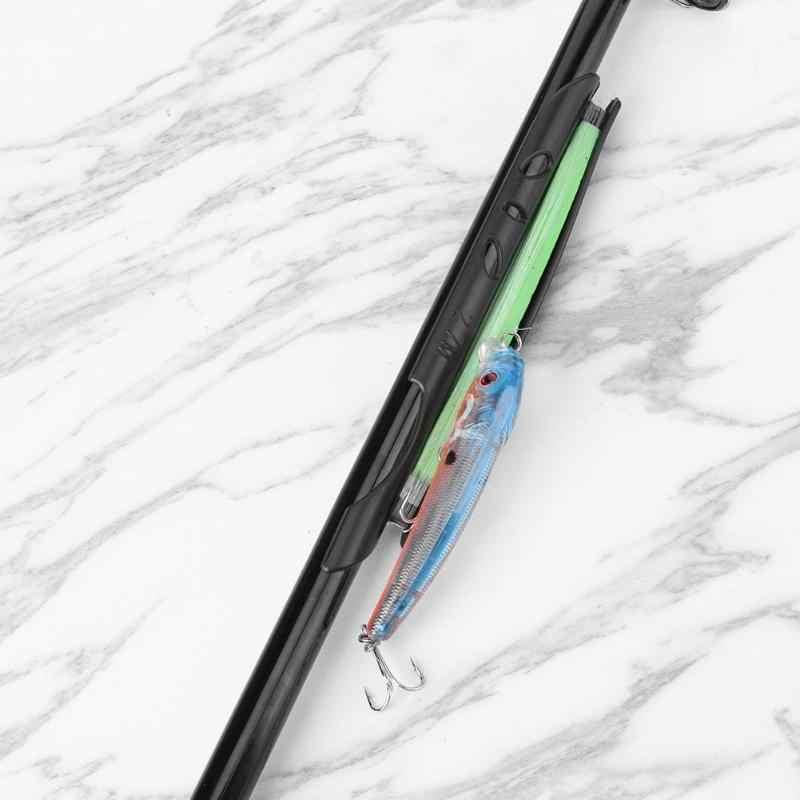 釣りコイリングプレート魚糸巻ボードロッドボビン咬合アラームリップグリップホルダーポータブル手便利なラインローラーペスカ